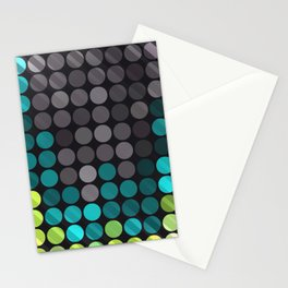 (Acuto)cervi Stationery Cards