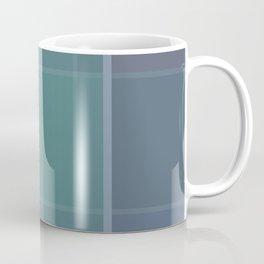 Design A1 Coffee Mug