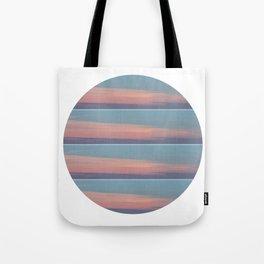 Philia Tote Bag