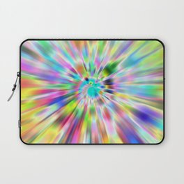Zoompainting 4 Laptop Sleeve
