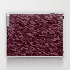 camoshe Laptop & iPad Skin