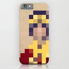 MONKEY iPhone 6s Slim Case