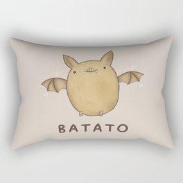 Batato Rectangular Pillow