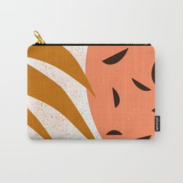 Botanika 2 Carry-All Pouch