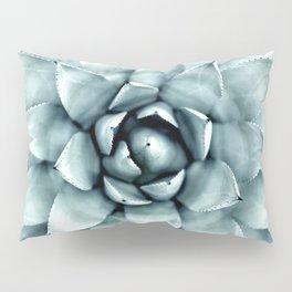 Succulent N1 Pillow Sham