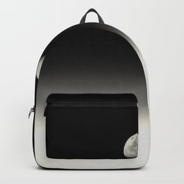 Luna ii Backpack