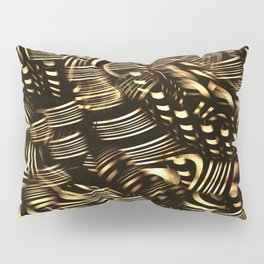 Jewelley Pillow Sham