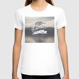 Adventure Life T-shirt