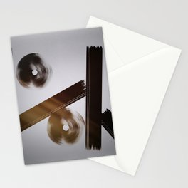 Abstractart 65 Stationery Cards