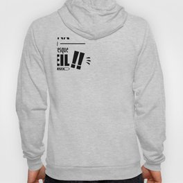Not perfect, nearly the same, better Alina Hoody