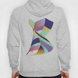 Possible No. 1 Hoody