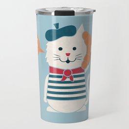 Allo Travel Mug