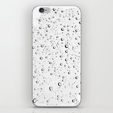 Drops iPhone & iPod Skin