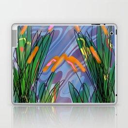 yohooo Laptop & iPad Skin