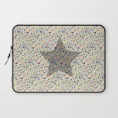 star Laptop Sleeve