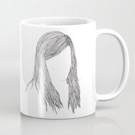 Watson Lines Coffee Mug