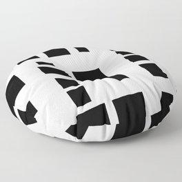 Organic Minimalism 2 #design #society6 #decor #buyartprints Floor Pillow