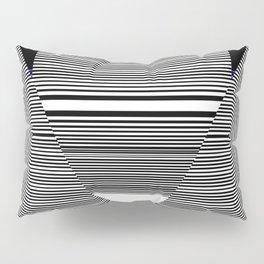V2R35 Pillow Sham