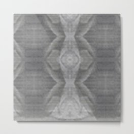Fiore Metal Print