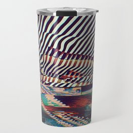 AUGMR Travel Mug