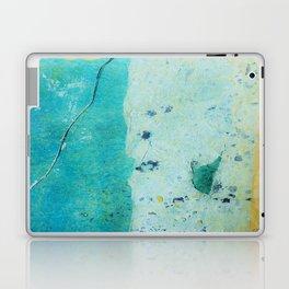 butterfly (2 of 4) Laptop & iPad Skin