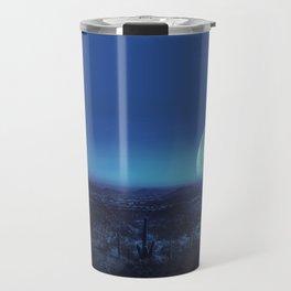 Desert Dream Travel Mug