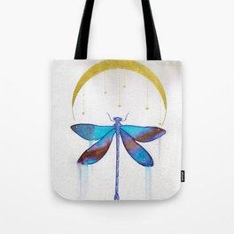 Faustyne Tote Bag