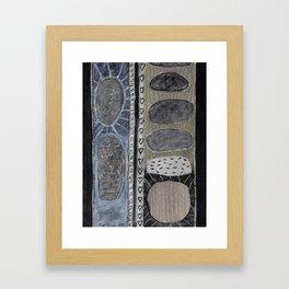 Fairy Tale  Framed Art Print