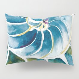 Natures Gifts Pillow Sham