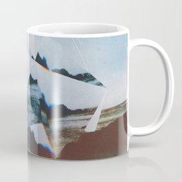 PFĖÏF Coffee Mug