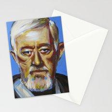 Obiwan Stationery Cards