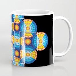 Microphysical 06.2 Coffee Mug