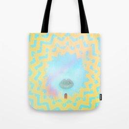 cyberfree93 Tote Bag