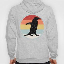 Pingwin Hoody