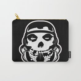 MisFit Trooper Carry-All Pouch