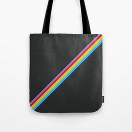 Aigikampoi Tote Bag
