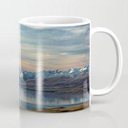 mystery land Coffee Mug