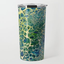 BulbasaurIV Travel Mug