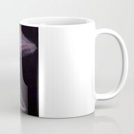 Bioluminescence I Coffee Mug