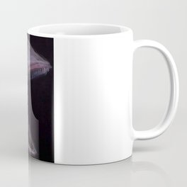 Bioluminescence I Coffee Mug