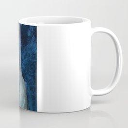 Sudden infant death syndrome Coffee Mug