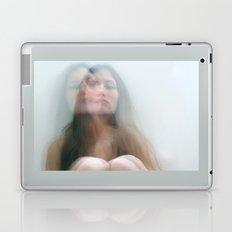 2x Laptop & iPad Skin