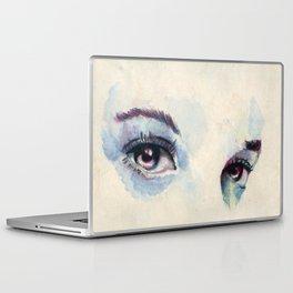I think so Laptop & iPad Skin