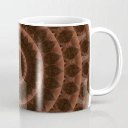 Some Other Mandala 288 Coffee Mug