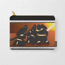 Engine Company Operations Carry-All Pouch