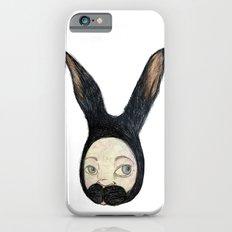 Rabbit iPhone 6s Slim Case