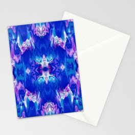 Watch Me.... Stationery Cards