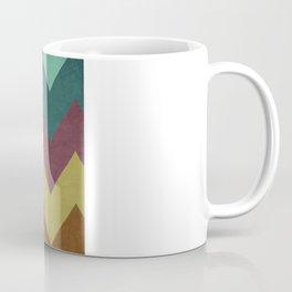 Mountain High Coffee Mug