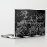 doom Laptop & iPad Skins featuring Doom by GLR67