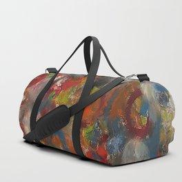 Oakland Duffle Bag